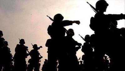 """""""الناتو العربي"""" الذي تسعى واشنطن لتأسيسه.. هل يولد ميتا؟"""
