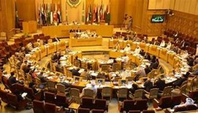 البرلمان العربي: الحل السلمي للازمة اليمنية يرتكز على المرجعيات الثلاث