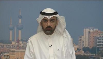 أكاديمي كويتي: المجلس الانتقالي لا يختلف عن الحوثيين