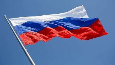 """روسيا تدعو للوقف """"الفوري"""" للقتال في اليمن"""