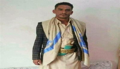 """مقتل حارس """"كلية الإعلام"""" بجامعة صنعاء على أيدي عناصر مليشيا الحوثي"""