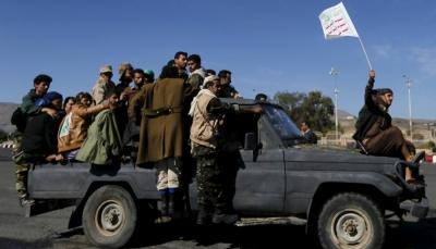 خوفاً من ثورة ضدهم.. الحوثيون يطلقون النار على طلاب مدرسة بصنعاء ويدهسون عدداً منهم