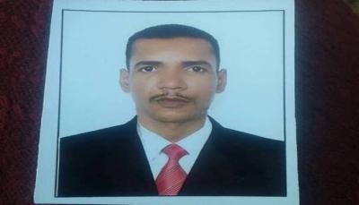 وفاة مواطن في سجون قوات مدعومة من الإمارات بشبوة
