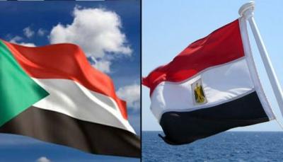 مصر والسودان يتفقان على تنفيذ أول خط سكك حديد بين البلدين