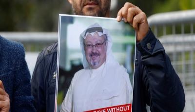 نيويورك تايمز: خاشقجي قُتل وقُطِّع جسده بمنشار، بعد دخوله القنصلية بساعتين