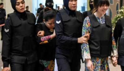 ماليزيا تقرر إلغاء عقوبة الإعدام وسط ترحيب منظمات حقوقية