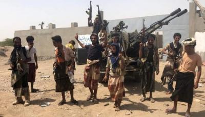 موقع امريكي يكشف كيف حول الحوثيون مناطق سيطرتهم الى سجن مفتوح؟ (ترجمة خاصة)