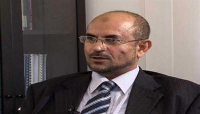 وزير التخطيط يناقش مع البنك الدولي سياسة التدخل التنموي في اليمن