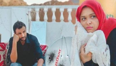 """""""10 أيام قبل الزفة"""" يفوز بجائزة افضل سيناريو في مهرجان الدار البيضاء"""