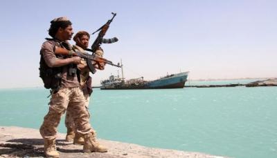باحث يمني: الإمارات تعيق جهود الحكومة الشرعية لاستئناف تصدير الغاز المسال