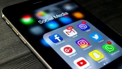 كيف تؤثر منصات التواصل الاجتماعي سلبا على صحتك العقلية؟