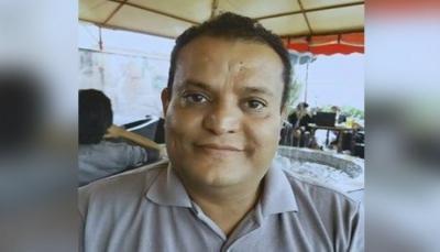 """منظمة """"سام"""" تدين اعتقال الحوثيين للمتحدث باسم البهائيين باليمن وتدعو للإفراج الفوري عنه"""