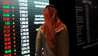 ارتفاع في مؤشر البورصة السعودية بعد تأكيدات ولي العهد