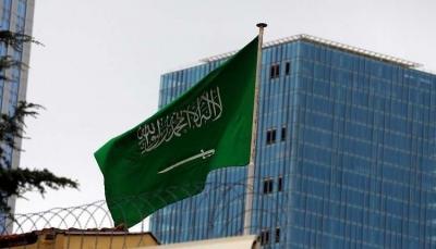 غداة وعيد ترامب.. دول ومنظمات عربية وإسلامية تتضامن مع السعودية