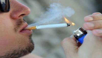 هل التدخين يؤدي إلى الخرف؟