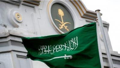 مسؤول سعودي: إعلان نتائج التحقيق الداخلي بشأن خاشقجي قريبا