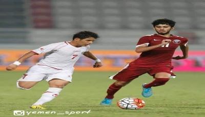 """البيضاء: الحوثيون يختطفون لاعب المنتخب الوطني """"وليد الحبيشي"""" في رداع"""