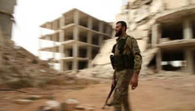 سوريا: مهلة إضافية لتطبيق اتفاق المنطقة العازلة في إدلب