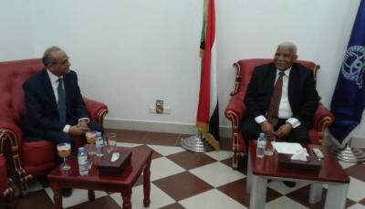 السودان يعفي اليمنيين المخالفين لنظام الاقامة ويمنحهم فرصة للتصحيح