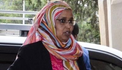 لأول مرة.. تعيين امرأة وزير للدفاع في إثيوبيا