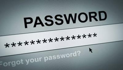 كيف تجعل كلمة مرور جهازك آمنة؟