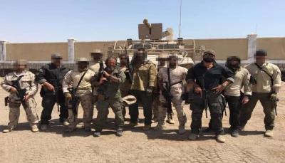 """الأورومتوسطي وسام: تجنيد الإمارات مرتزَقة لتنفيذ اغتيالات في اليمن """"جريمة حرب"""" تستدعي المساءلة"""