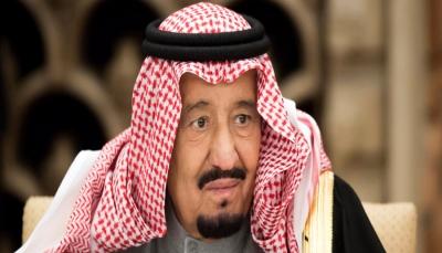 ثاني رسالة خلال شهر من العاهل السعودي لأمير الكويت قبيل القمة الخليجية