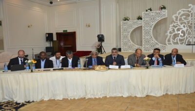 وزارة التخطيط والأوتشا يدشنان أولى مراحل إعداد خطة الاستجابة الإنسانية للعام 2019