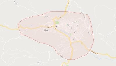 إب: الحوثيين يشنون حملة إختطافات للمعلمين في حزم العدين وبعدان