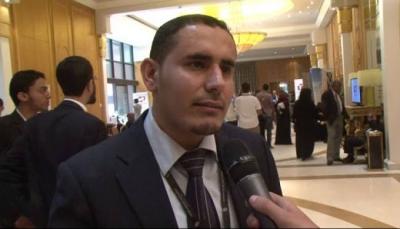 مسؤول: ميليشيا الحوثي تستخدم ملف الأسرى والمختطفين ورقة للمزايدة والابتزاز
