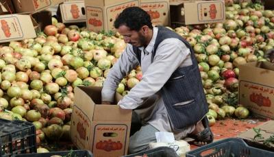 """حتى """"رمان اليمن"""" لم يسلم من أضرار الحرب المستعرة في البلاد"""