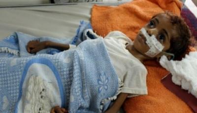 الأمم المتحدة: المجاعة في اليمن قد تطال 14 مليون شخص