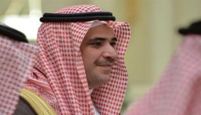 """من هو سعود القحطاني رجل المهمات """"القذرة"""" والمتهم بالتورط بمقتل خاشقجي؟"""