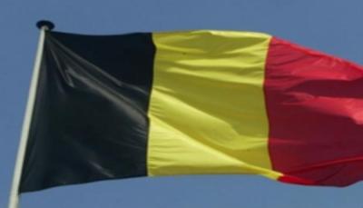 بلجيكا تعلن تخصيص 5.5 مليون يورو لدعم المساعدات الإنسانية في اليمن