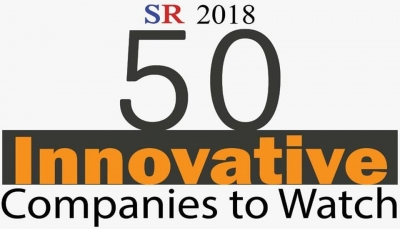 شركة يمنية في تقنية المعلومات تفوز ضمن أفضل 50 شركة عالميا
