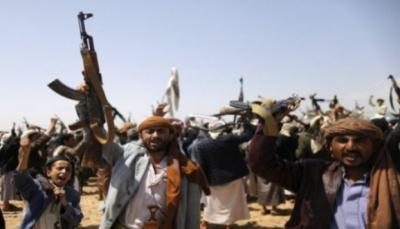 """الضالع: الحوثيون يهاجمون قرية في """"الحشاء"""" وإندلاع مواجهات عنيفة مع القبائل"""