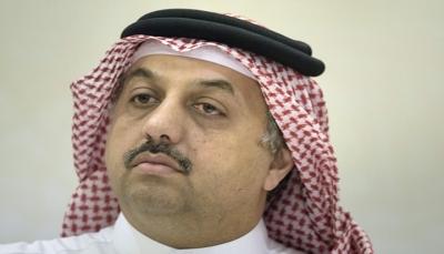 بعد أكثر من عام  على المقاطعة.. وزير الدفاع القطري يضع ثلاثة شروط لحل الأزمة الخليجية