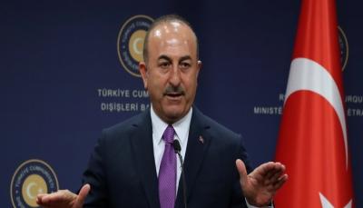تركيا: المدعي السعودي اعترف بأن قتل خاشقجي كان مخطَّطاً ونرفض إضاعة الوقت