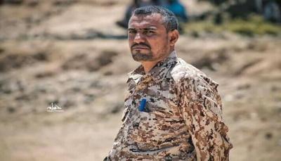 تعز: نجاة قائد عسكري من محاولة اغتيال بعبوة ناسفة في مدينة التربة