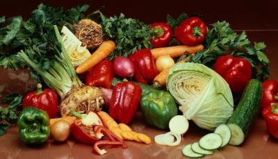 تعرف على سبعة  أغذية تحارب شحوب البشرة