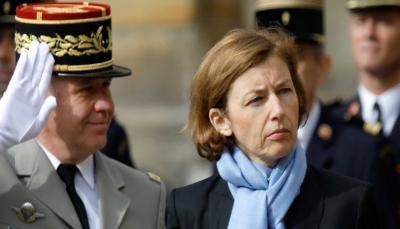 وكالة: فرنسا تسعى إلى حل سياسي في اليمن بدلاً من العسكري