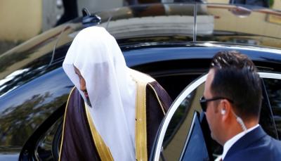 النائب العام السعودي يغادر تركيا في صمت وأنقرة تتهم الرياض بعدم التعاون في قضية خاشقجي