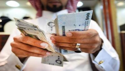 عجز ميزانية السعودية يتراجع 59.7 بالمائة والدين العام يصعد 24 بالمائة