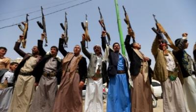 إب: طرد للطلاب من الاختبارات وإسقاط لأسماء المعلمين من كشوفات منظمات الاغاثة