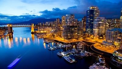 خبر سار للراغبين في الهجرة إلى كندا مطلع العام 2019