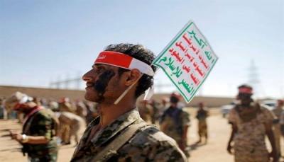 الحوثيون يعلنون استعداهم للتفاعل الإيجابي مع جهود وقف حرب اليمن