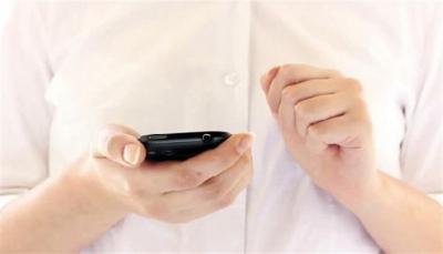 دراسة تحذر.. هواتفنا تعرضنا لخطر الإصابة بمرض قاتل