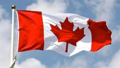 كندا تدعو كافة الأطراف لانهاء الحرب في اليمن