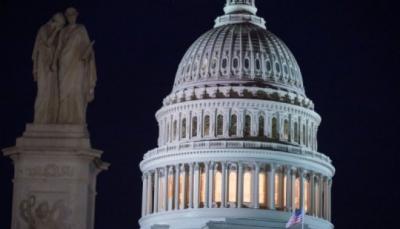 انتخابات منتصف الولاية الرئاسية في الولايات المتحدة: وقائع ورهانات