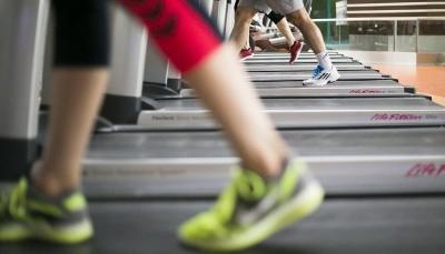 كيف تتخلص من الشد العضلي؟ 12 طريقة طبيعة تساعدك على ذلك
